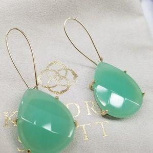 Ks Allison earrings
